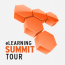 tts-elearning-summit-tour[1]