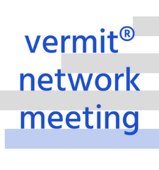 vermit network meeting Logo